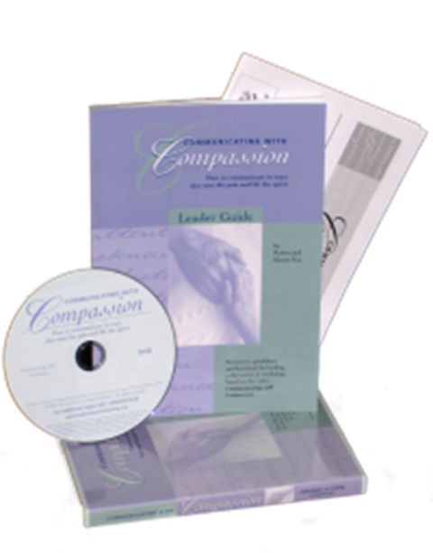 Communicating with Compassion (Screening Copy)